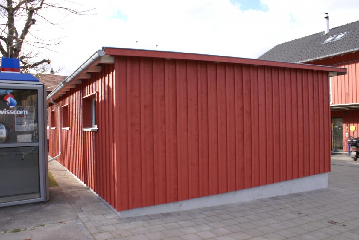 Zurbrügg Garage 2015 (2)