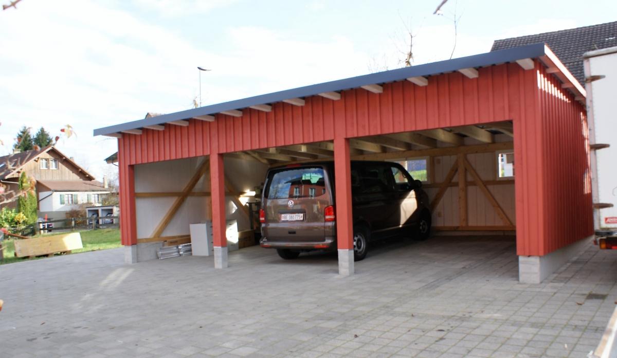 Zurbrügg Garage 2015 (4)