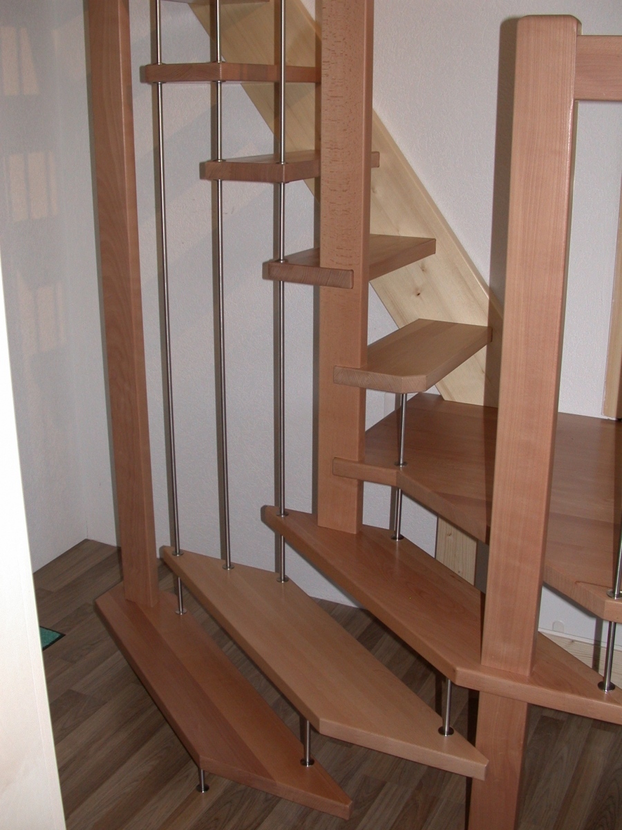 Treppe joss 009
