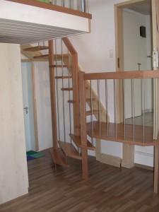 Treppe joss 004