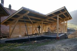 April 2009 002